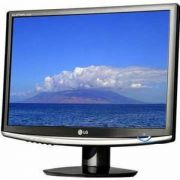 Monitor 17'' LCD W 1752 LG