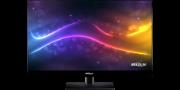 Monitor 23,8'' LED Full HD Led Brazil - PC
