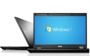 Notebook Dell E-5510 i3 4Gb Ram Hd 500gb