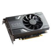 Placa de Vídeo EVGA GeForce GTX 1060 SC Gaming 3GB 03G-P4-6162-KR