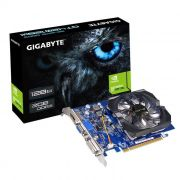 Placa de Vídeo Gigabyte GT 420 2GB DDR3 128-Bits PCI-E