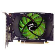Placa de Vídeo VGA Zogis GT730 4GB DDR3 128Bits