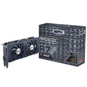 Placa de vídeo XFX AMD Radeon R7 370 2GB DDR5
