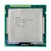 Processador I5 2320 LGA 1155 INTEL