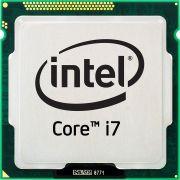PROCESSADOR INTEL CORE I7 870 2,93GHZ LGA 1156 0&M