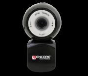 Webcam Encore Câmera Expressa II ENUCM-012