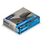 Suporte para conversor digital, blu-ray, acessórios - SDVD Aero