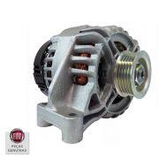 Alternador Fiat Palio Strada Doblo Siena Todo Fire Cod. 519547220
