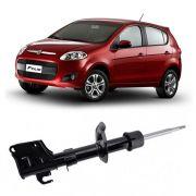 Amortecedor Dianteiro Fiat Palio 2012+ c/ ABS (LADO ESQUERDO) Cod. 51959695