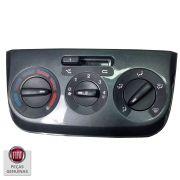 Botão Comando Ar Condicionado Linea / Punto Cod. 100184302