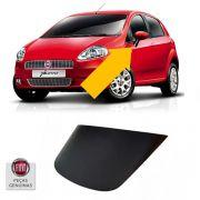 Capa Retrovisor Inferior Fiat Punto Lado Esquerdo Cod. 100182658