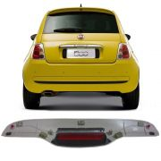 Lanterna Break Light Fiat 500 2010+ Cod. 735453535