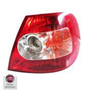 Lanterna Traseira Direita Fiat Siena 04 A 08 Cod. 46846704