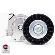 Tensor Da Correia Do Alternador Alfa Romeo 156 2.0 Cod. 55190053