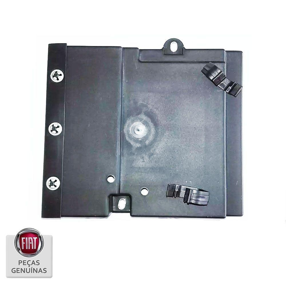 Anteparo Tubulação Combustível Fiat Ducato Cod. 137187608