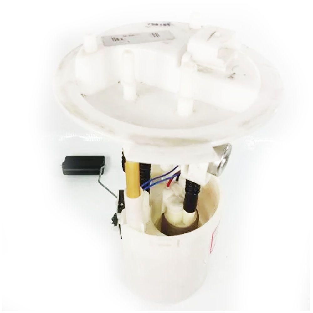 Bomba De Combustível Fiat Toro Renegade Flex Cod.52051198