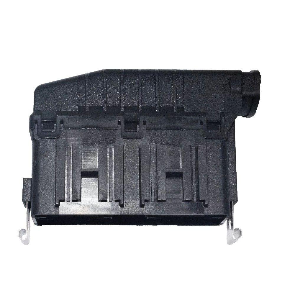 Caixa de Fusíveis Fiat Vários (Conferir Chassi) Cod. 7782745