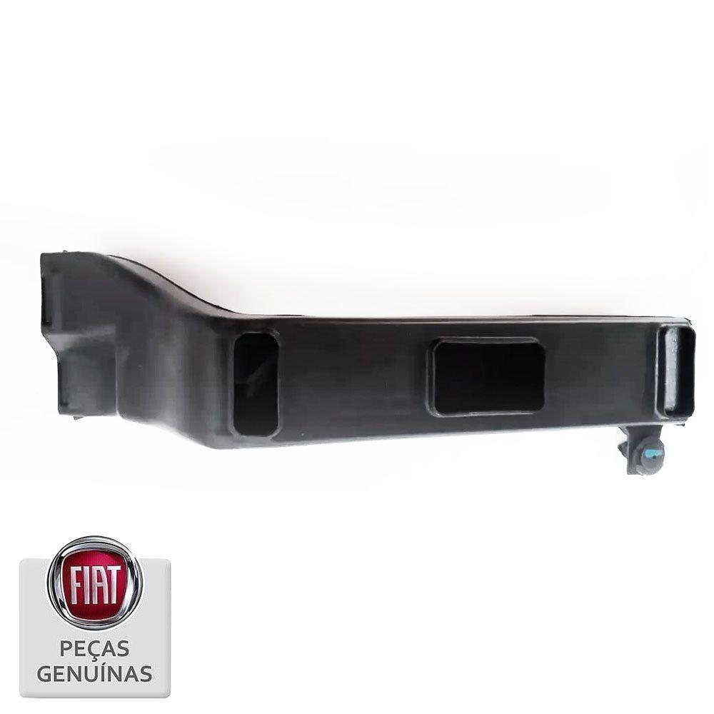Duto Ar Fiat Toro Jeep Renegade Cod. 51916650