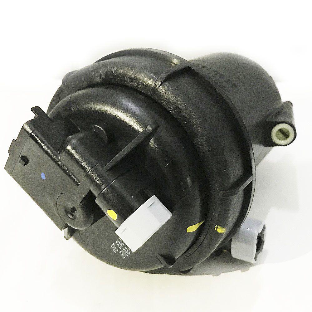 Filtro Combustível Ducato Multijet 2.3 Original Cod. 1345984080