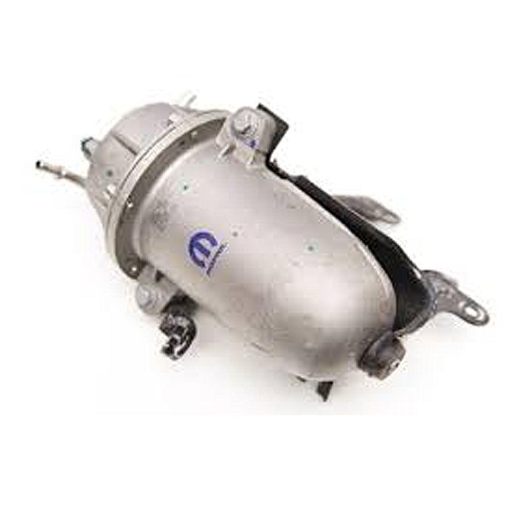 Filtro de Combustível Fiat Toro / Jeep Renegade Diesel Cod. 51940646