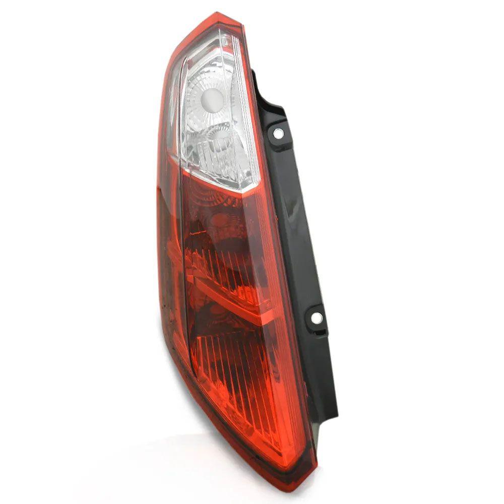 Lanterna Traseira Fiat Punto 2008 a 2012 Cod. 51798256