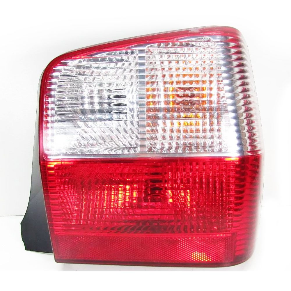 Lanterna Traseira Novo Uno 04 a 09 (LADO DIREITO) Cod. 51724801