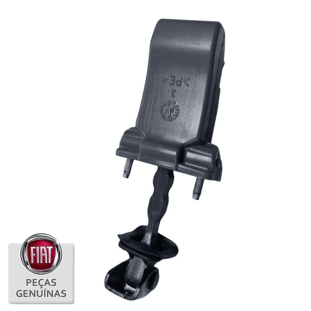 Limitador Porta Fiat Novo Uno 2011 A 2014 2 Portas Cod. 51894115