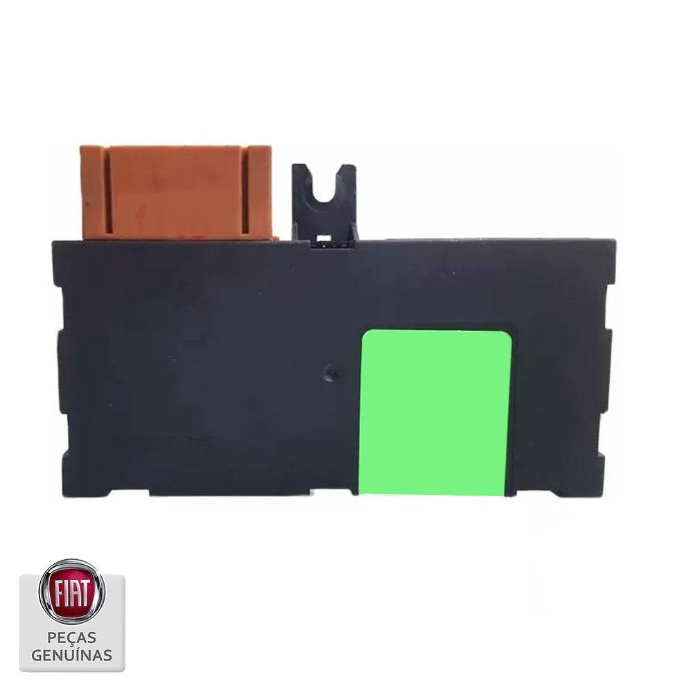 Módulo de Conforto Fiat Palio Siena Strada Cod. 51958506