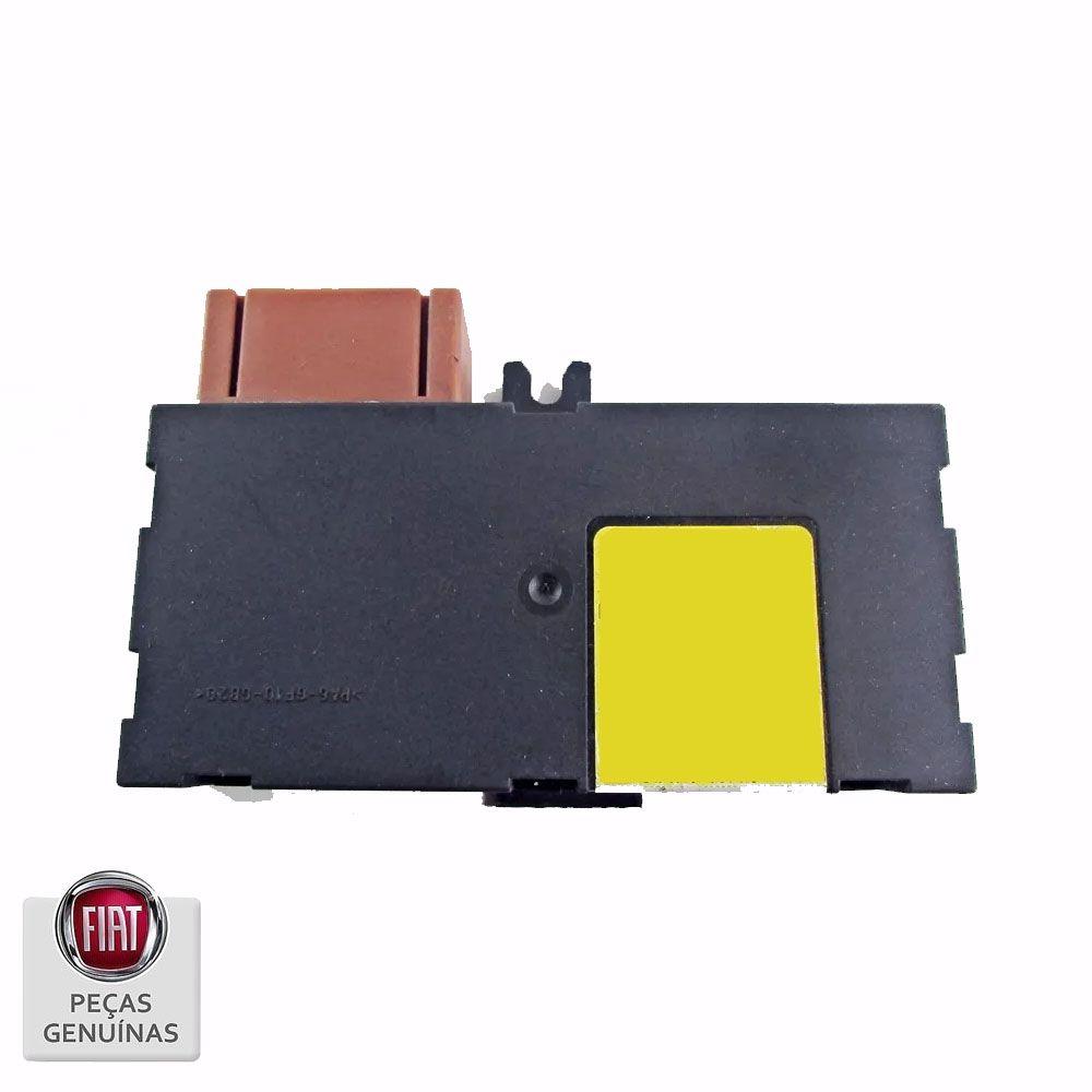 Modulo De Conforto Vidro Fiat Palio Siena Strada Cod. 51958497