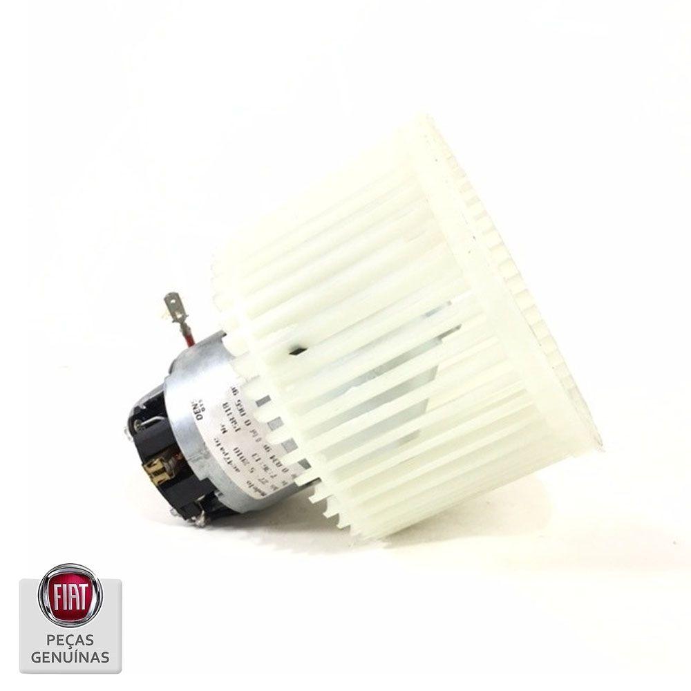 Motor Ventilador Interno Palio Siena Strada Cod. 7088614