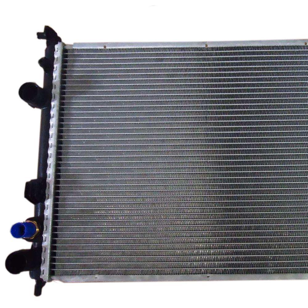 Radiador Arrefecimento Fiat Palio / Wekeend / Siena Cod. 46779396