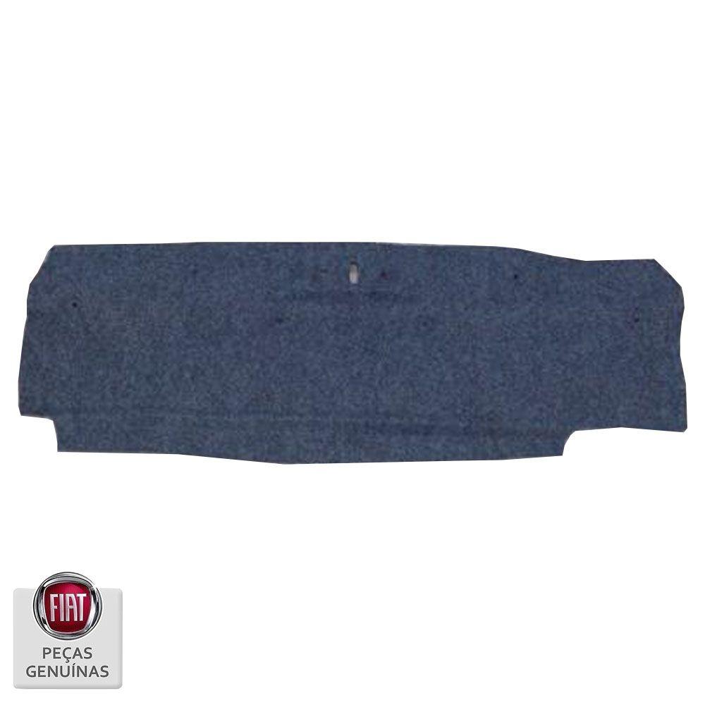 Recobrimento Interno Porta Malas Fiat Stilo Cod. 100157173