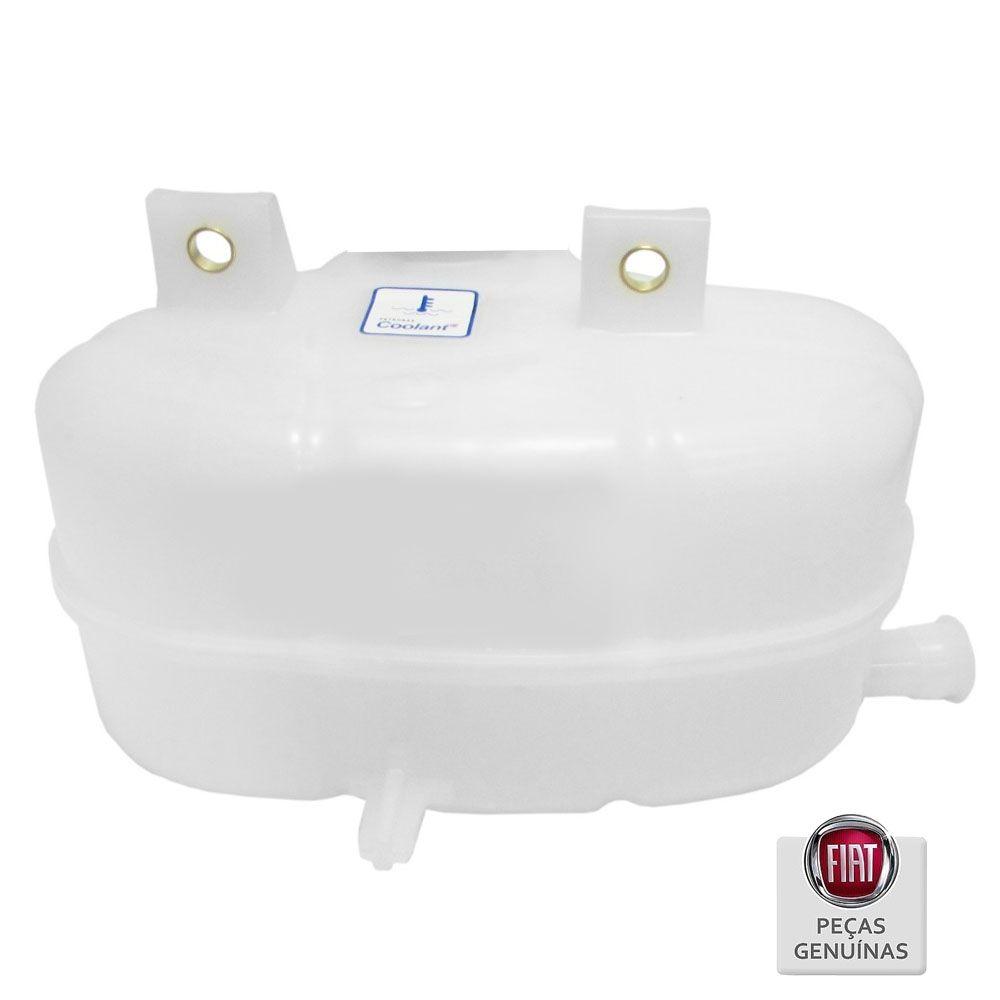 Reservatório Água Radiador Grand Siena 1.6 E-torq Cod. 51951832
