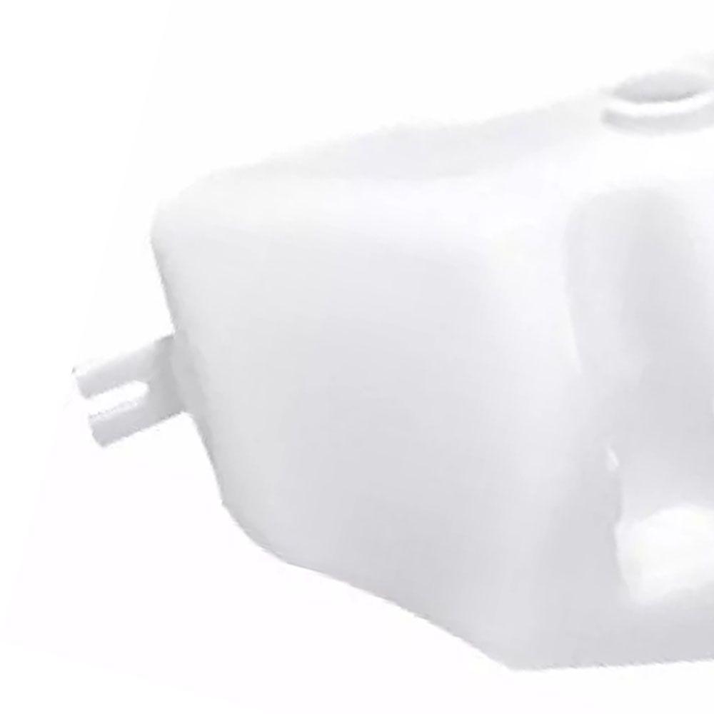 Reservatório de Água Para-brisa Fiat Uno Sem Limpador Tras. Cod. 51822604