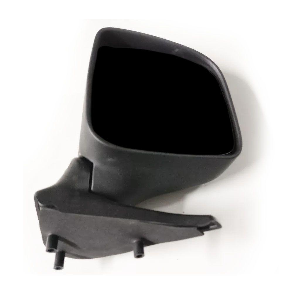 Retrovisor Fiat Fiorino 2004 a 2013 (LADO ESQUERDO) Cod. 100193903