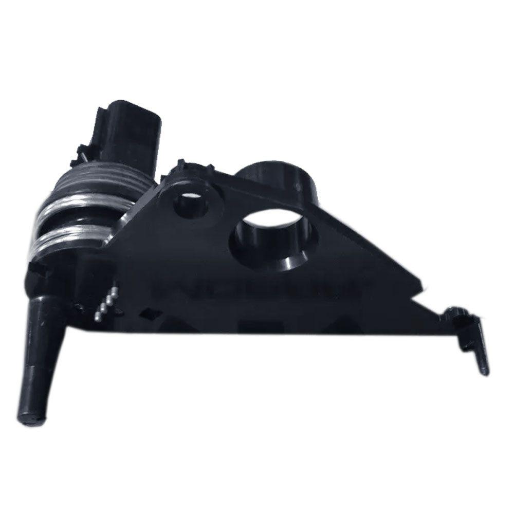 Sensor Caixa de Câmbio Fiat Freemont 2012+ Cod. K04659676AC