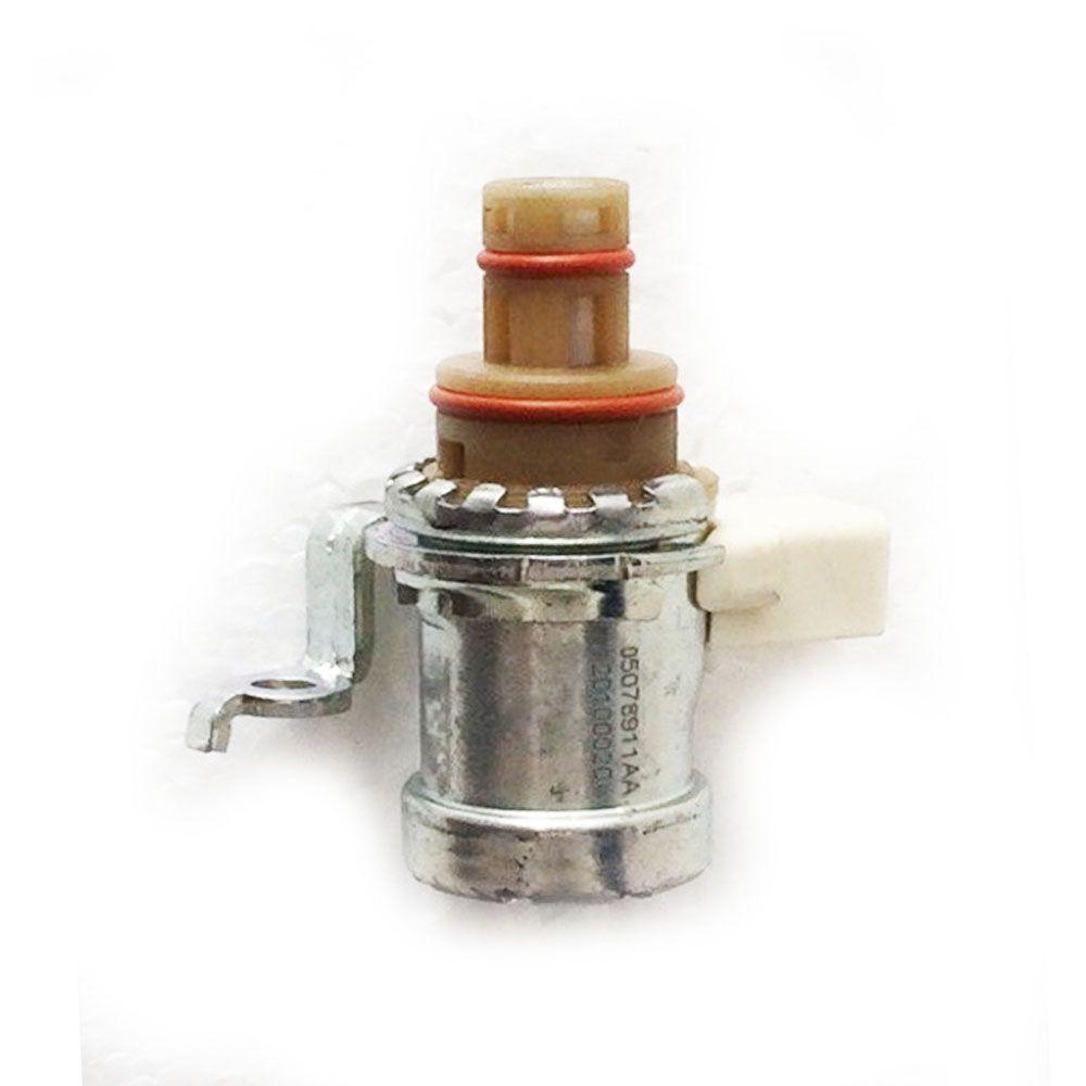 Sensor Caixa de Câmbio Fiat Freemont 2012+ Cod. K05078911AA