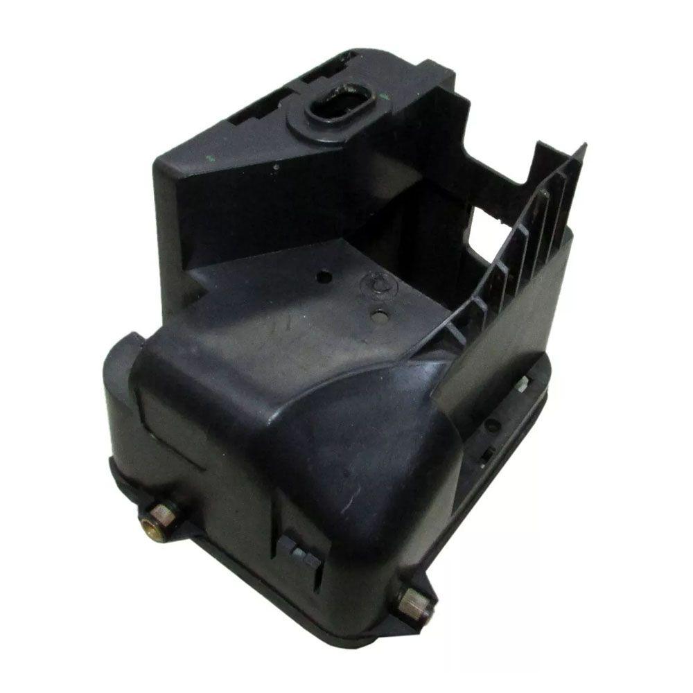 Suporte Caixa Fusível Motor Fiat Diversos 46775121