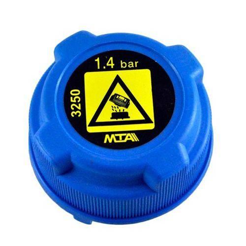 Tampa Do Reservatório Água Radiador 1.4 Bar para Fiat Bravo/ Linea/ Mobi/ Punto 46799364