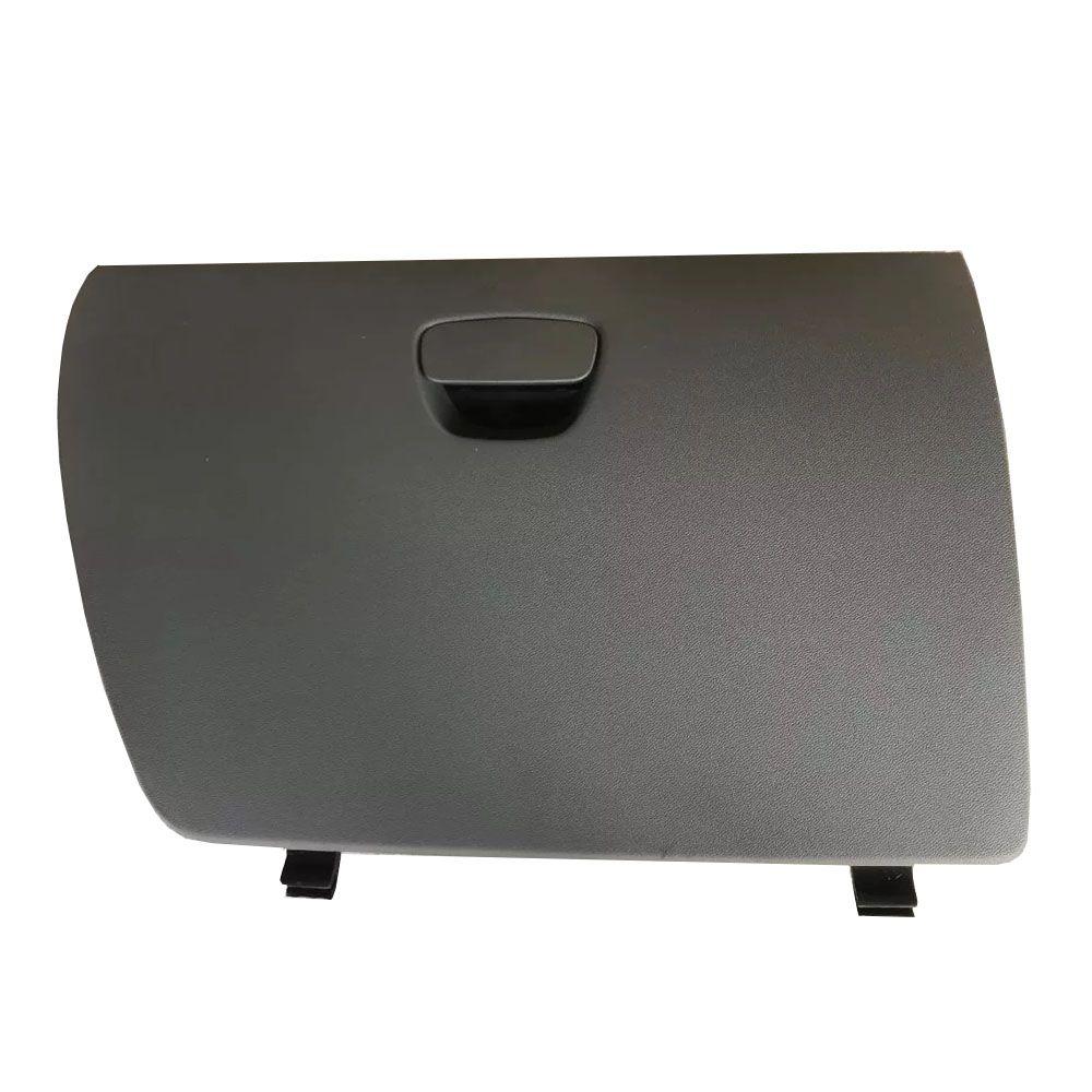 Tampa Trava Porta Luvas Cinza Claro Fiat Idea 11/16 Cod. 100188855