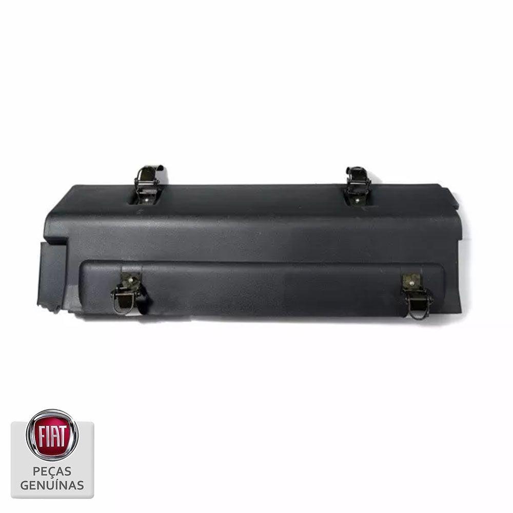 Tampa Veda Acústica Lateral Do Motor Ducato 2.8  98 a 16 Cod. 99471006