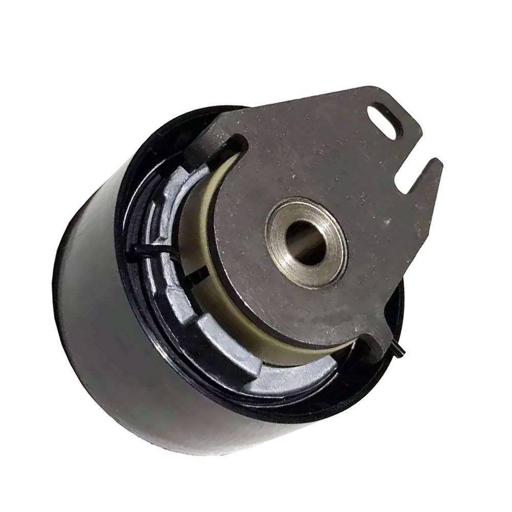 Tensor Correia Dentada Linea 09 a 14 1.9 Cod. 55222606