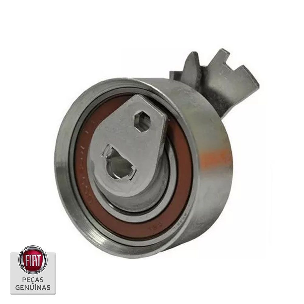 Tensor Da Correia Dentada Fiat Punto Hlx Sporting 1.8 Cod. 7086687