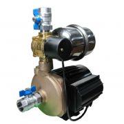 Pressurizador Rowa Press Max 26 (Para até 4 banheiros) - 220V Monofásica
