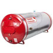 Reservatório Térmico Heliotek / Bosch  Anticongelamento