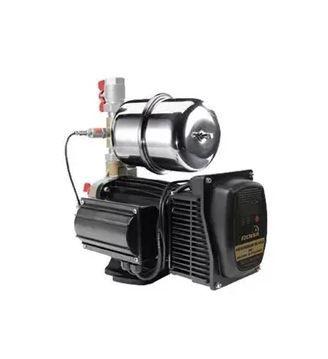 Pressurizador Rowa Press MAX 30 VF - 220V Trifásica