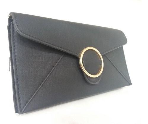 Bolsas Femininas Clutch Envelope Alça Carteira Festa (A118)