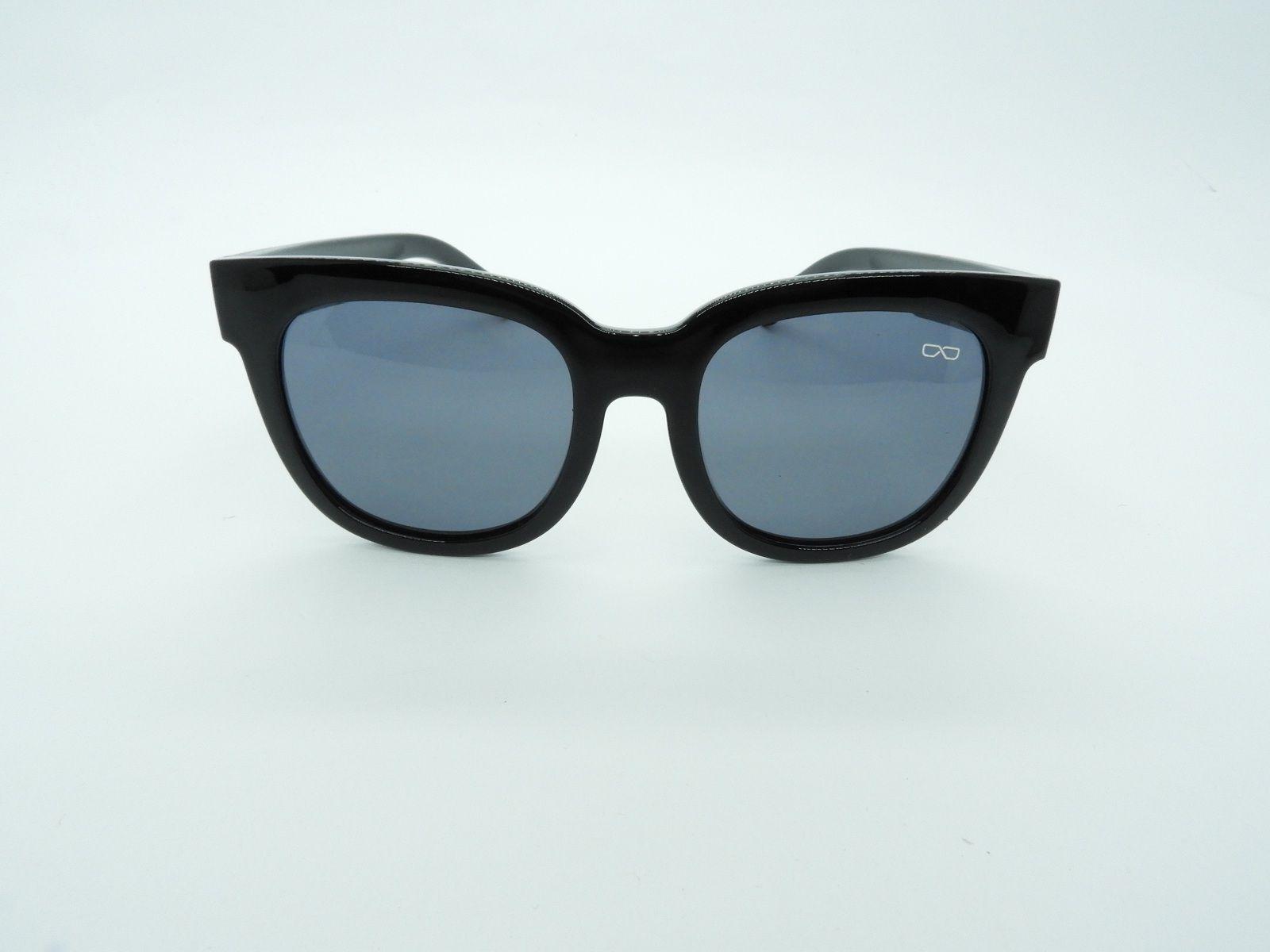 b99677789 Óculos de Sol Infantil T1505 c13 preto - Difaty Glasses