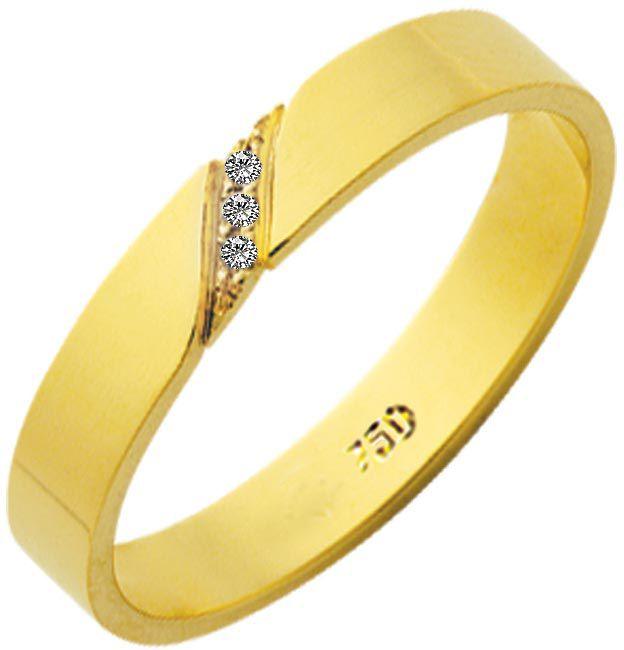 aliança carmel de ouro zae189