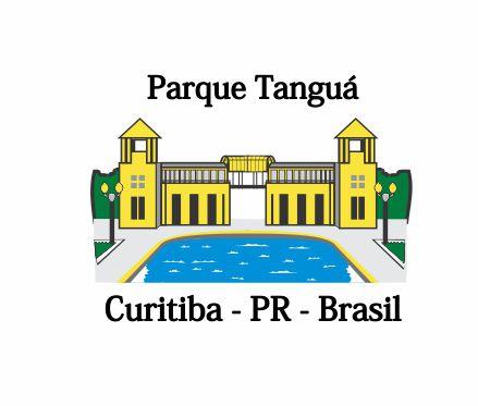 Curitiba Mini - Parque Tanguá